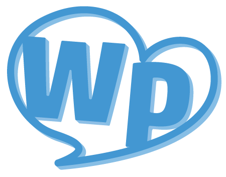 wordpressナビ